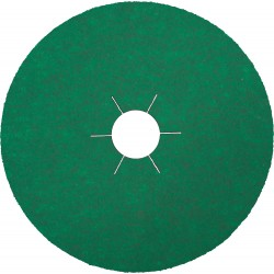 204095 Fiberscheiben Inox CS 570  K60 125 x 22 mm_235