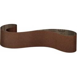 LS309XH Schleifbänder 40 x 675mm K120_327