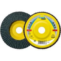 321719 Schleifmopteller SMT 925 125mm K40_377
