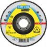 322799 Schleifmopteller SMT 628 125mm K80_400