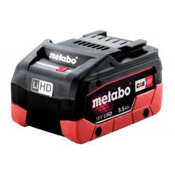 625367000 Metabo Akku-PackLiHD18V-4.0Ah_50945