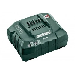 627044000 Metabo Ladegerät ASC 55, 12-36 V_50966