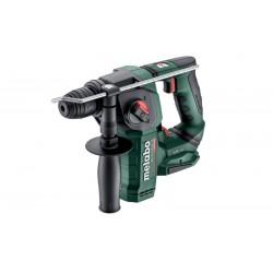600324840 Metabo BH 18 LTX BL 16 Akku-Bohrhammer (Karkass_51097