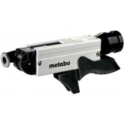 631618000 Metabo SM5-55Schrauber-Magazin/2.0_51177