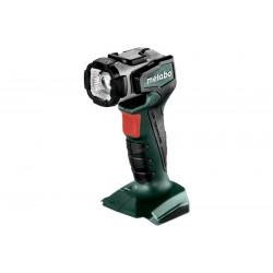 600368000 Metabo  Akku-Handlampe ULA14.4-18LED (Karkasse_51442