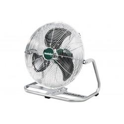 606176850 Metabo AV18 /18-Volt-Akku-Ventilator (Karkasse)_51450