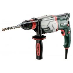 600697520 Metabo UHE2660-2Quick Multihammer_51506