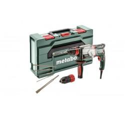 600697860 Metabo UHE2660-2QuickSet Multihammer_51509