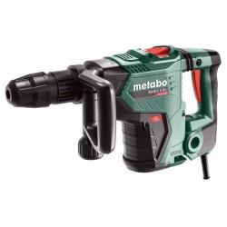 600769520 Metabo MHEV5BLSDS-max Meisselhammer_51527