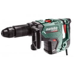 600770520 Metabo MHEV11BLSDS-max Meisselhammer_51529