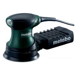609225520 Metabo FSX 200 Intec im Koffer_51542