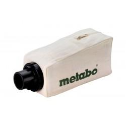 631235000 Staubsack aus Stoff für Metabo Sander_51548