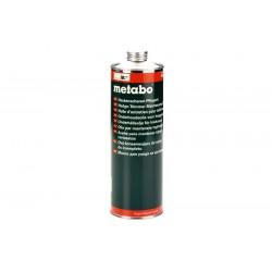 63047400 Metabo Heckenscheren-Pflegeöl 1 L_51557