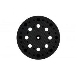 630261000 Metabo Schleifteller125mm,multi-hole,SXE425_51584