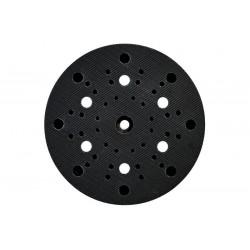 630262000 Metabo Schleifteller150mm,multi-hole,SXE450_51585