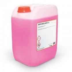 Böhler Kühlflüssigkeit CU10 (Tank 10kg)_62447