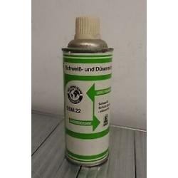 SSM22 Schweiss-Schutz siliconfrei_62449