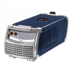 Böhler Kühlaggregat WU 230 - URANOS_62468