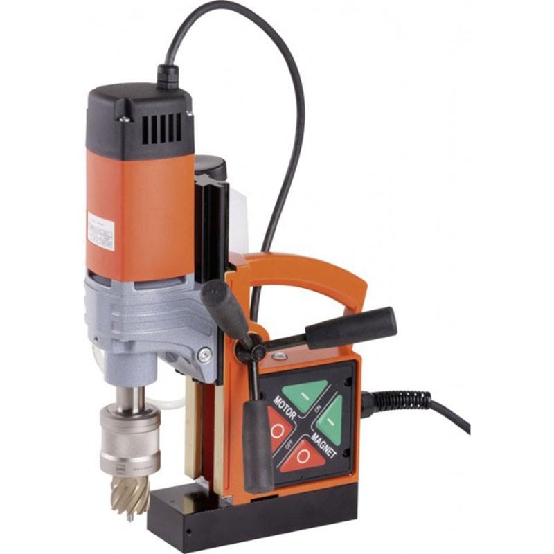 ALFRA Rotabest Metallkernbohrmaschine Piccolo 35/50 X SW_62595